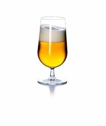 Kufel do piwa Grand Cru 2 szt.