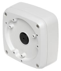 Adapter dahua pfa123-v2 - szybka dostawa lub możliwość odbioru w 39 miastach