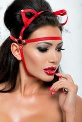 Maska mk05 me seduce