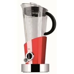 Casa bugatti - blender vela - czerwony - czerwony