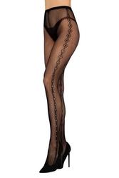 Rajstopy kamalain livia corsetti