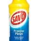 Savo, płyn przeciw pleśni, 500ml