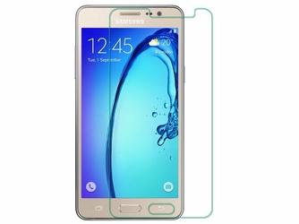 Szkło hartowane Alogy na ekran do Samsung Galaxy J3 2016