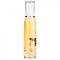 Rozświetlający suchy olejek do ciała eternal gold 100 ml 100 ml 100 ml