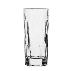 Sagaform - club - szklanka tumbler, wysoka 2 szt. - 15,00 cm