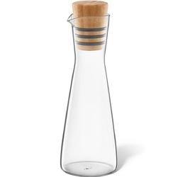 Butelka na oliwę lub ocet Bevo Zack 20877