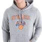 Bluza z kapturem new era nba new york knicks team logo - 11546169 - new york knicks