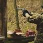 Certyfikowane szkolenie strzeleckie - wrocław