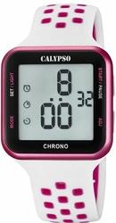 Calypso K5748-1