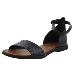 Sandały damskie nessi 18382