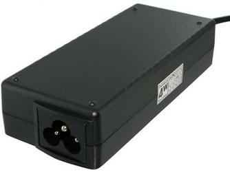Zasilacz ładowarka laptop sony 19,5v 4,7a 92w 6.5x4.4 - szybka dostawa lub możliwość odbioru w 39 miastach