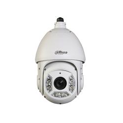 Kamera ip dahua sd6c430u-hni - szybka dostawa lub możliwość odbioru w 39 miastach