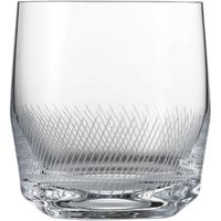 Szklanki kryształowe do whisky upper west zwiesel 2 sztuki sh-1371-60-2