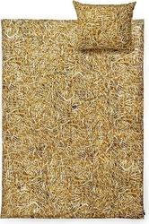 Pościel hayka słoma 150 x 200 cm pojedyncza