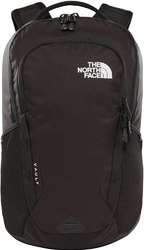 Plecak the north face vault t93kv9jk3