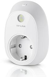 GNIAZDO SMART HOME TP-LINK HS110 - Szybka dostawa lub możliwość odbioru w 39 miastach