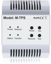 Moduł telefonu stacjonarnego VIDOS DUO M-TPS - Szybka dostawa lub możliwość odbioru w 39 miastach