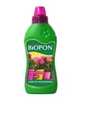 Biopon, nawóz w płynie do roślin doniczkowych, 500ml