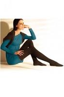 Rajstopy damskie donna b.c soft akryl 5-xxl