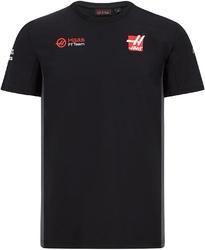Koszulka haas f1 2020