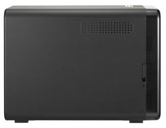 Sieciowy serwer plików nas qnap ts-453be-4g - szybka dostawa lub możliwość odbioru w 39 miastach