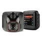 MIO Rejestrator MiVue C570 Sony Starvis Sensor FullHD GPS