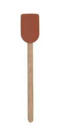 Szpatułka cukiernicza Easy 5 cm