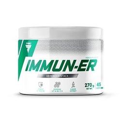 Trec immun er 270 g
