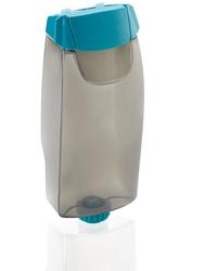 Pojemnik na wodę do mopa clean tenso