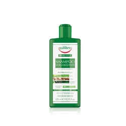 Equilibra tricologica szampon nadający objętość włosów 300ml