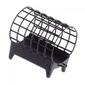 Koszyk flagman wire cage feeder grouser - l 100g