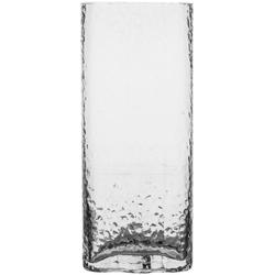 Wazon wysoki sea glasbruk 12 x 26 cm sf-8711647