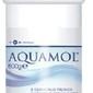 Aquamol krem 500g
