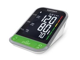Ciśnieniomierz naramienny systo monitor 400 connected