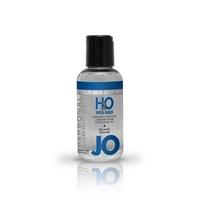 Klasyczny wodny środek nawilżający system jo h2o lubricant 75 ml