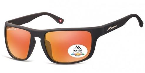 Okulary sportowe z polaryzacją montana sp314d