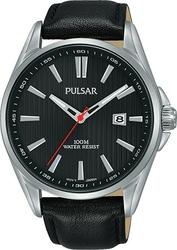 Pulsar ps9609x1