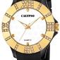 Calypso k5649-5