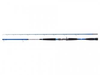 Wędka jaxon intensa gtx boat ct 235180