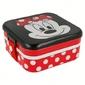 Lunch box pojemnik śniadaniowy myszka minnie