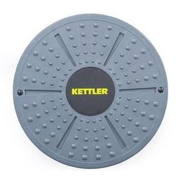 Platforma do balansowania basic - kettler