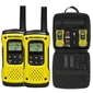 Motorola tlkr t92 h2o krótkofalówki pmr