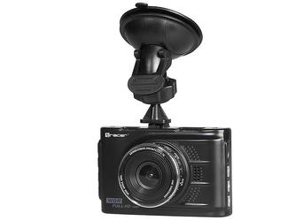 Tracer Kamera samochodowa MobiJourney HD