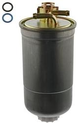 Zestaw filtrów samochodowych febi bilstein 36108