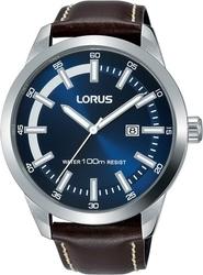 Lorus rh953jx9