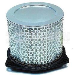Filtr powietrza hiflofiltro hfa3602 3130015 suzuki gsx 750, gsx 600