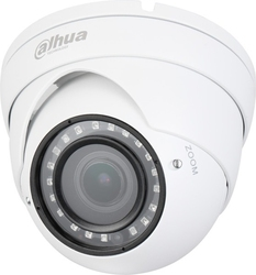 Kamera hdcvi dahua hac-hdw1400r-vf-27135 - szybka dostawa lub możliwość odbioru w 39 miastach