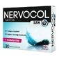 Nervocol sen x 30 tabletek