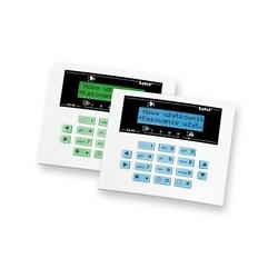Manipulator satel ca-10 klcd-s - szybka dostawa lub możliwość odbioru w 39 miastach
