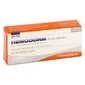 Hemodorm 50 mg einschlaftabletten